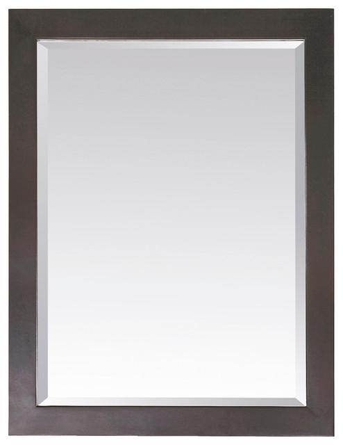 Model All Products  Bath  Bathroom Accessories  Bathroom Mirrors