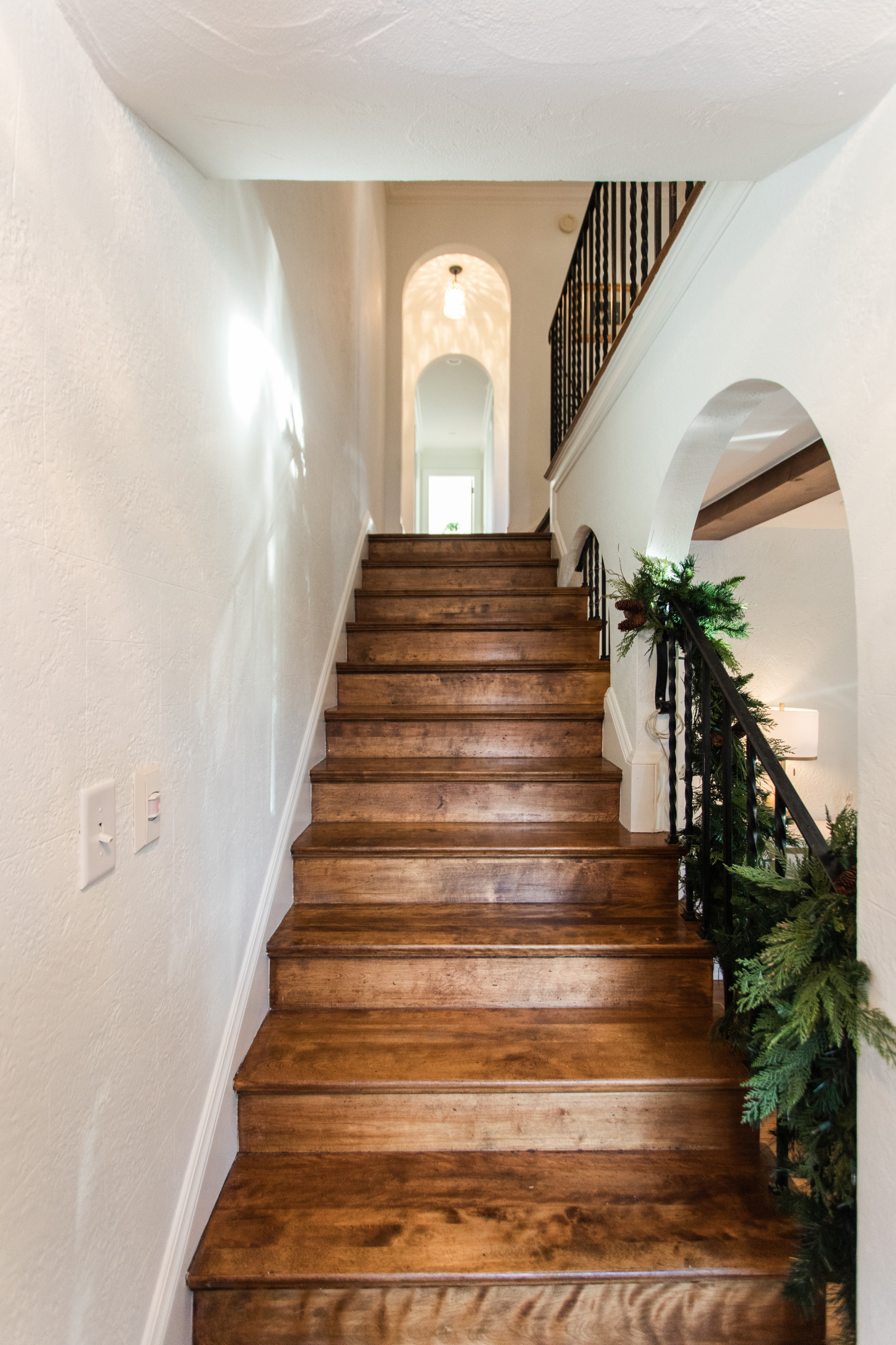 Country Club full house Renovation