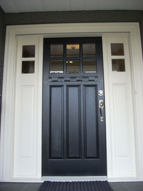 Used Front Doors  Sell Well New Type Ucstrongueuseduc - Used front doors
