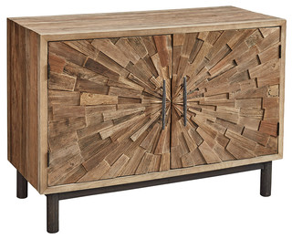 Furniture Classics S Collections