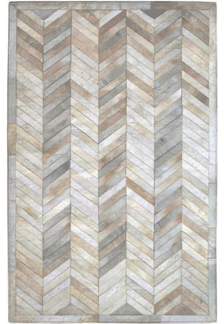Area Rugs Elegant Over To Choose From Essis And