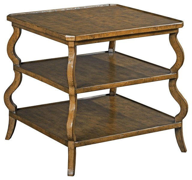 Woodbridge Kitchen Amp Bath Tier Table Woodbridge Square