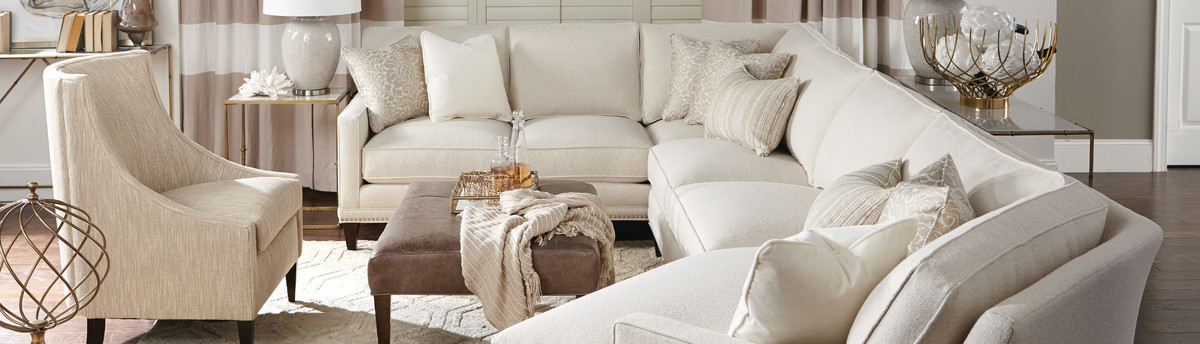 Strobler Home Furnishings Columbia Sc Us 29206 Furniture Accessories Houzz