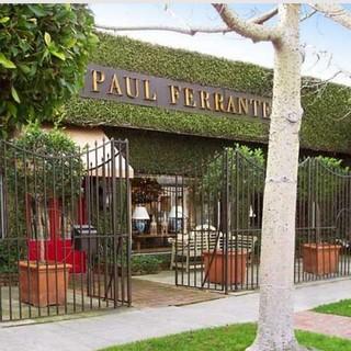 Paul Ferrante - Los Angeles, CA, US 90069