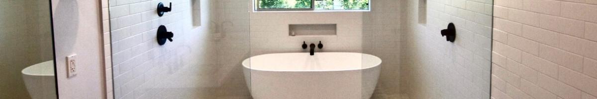 SK Home Designs U0026 Remodeling
