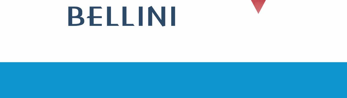 Bellini Nürnberg bellini sanitär und heizung nürnberg de 90408