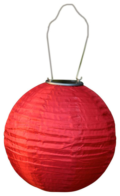 soji solar lanterns soji original solar lantern contemporary outdoor 2399