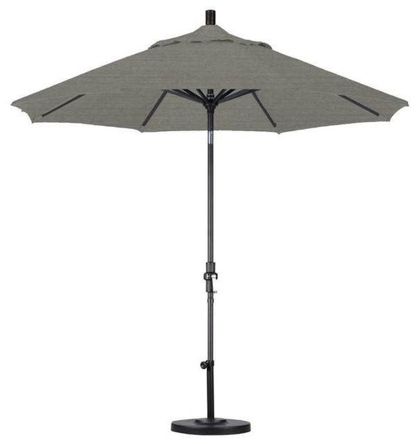 california umbrella california umbrella market patio