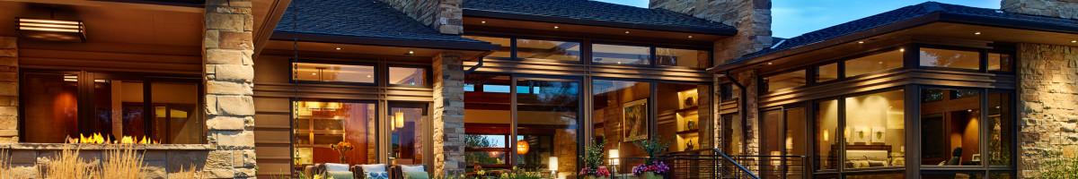 home-design Vanity Design House Montclair on design house fixtures, design house sofa, design house grab bar, design house cabinet,