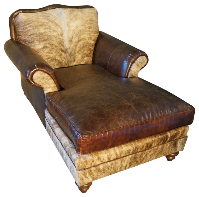 great blue heron     queen   chaise lounge   view in your room    houzz  rh   houzz