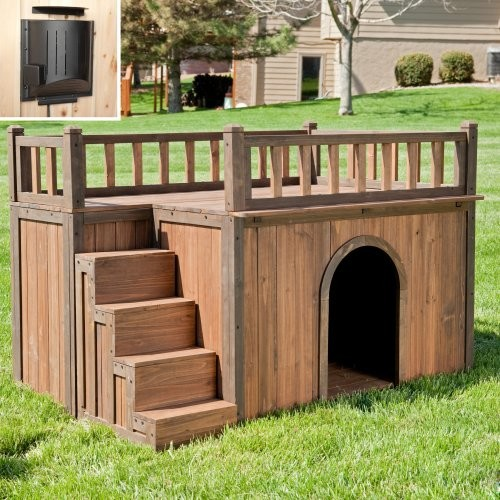 Dog House Plans For Small Dogs House Plans 2017