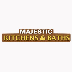 Superieur Majestic Kitchens And Baths   Margate, FL, US 33063   Start Your Project