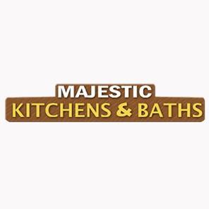 majestic kitchens and baths - margate, FL, US 33063