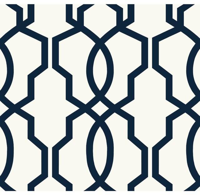 shop houzz york ge3664 hourglass trellis geometric