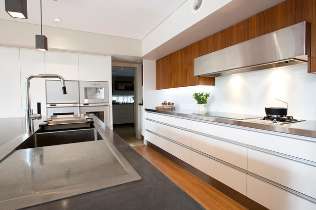 Chelmer industrial brisbane by style kitchens by design Home office furniture brisbane northside