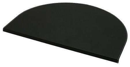 Ikea Knos Desk Pad