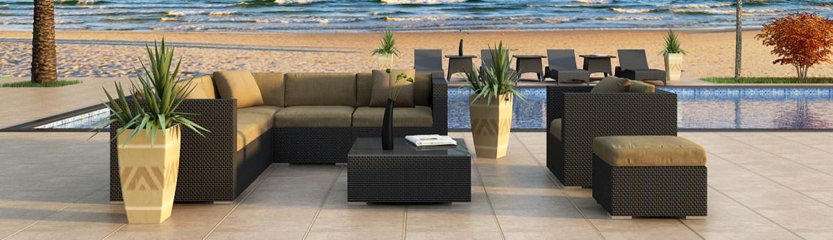 Patio Productions   San Diego, CA, US 92110   Furniture U0026 Accessories |  Houzz
