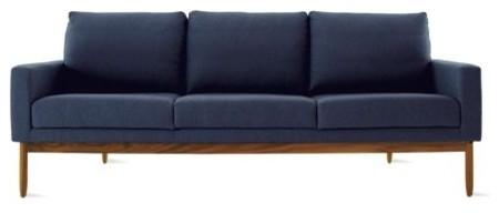 Raleigh Sofa | Design Within Reach