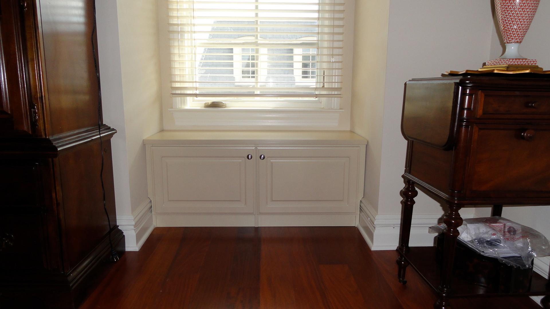 Entry Halls/Mudrooms/Benches