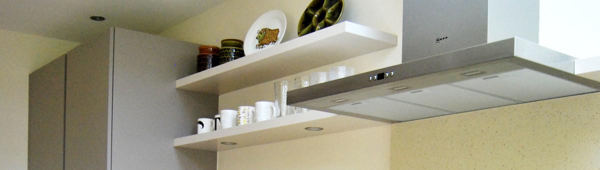 jd kitchens - warrington, cheshire, uk wa13pu