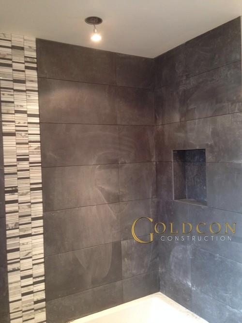 tub surround tiles. Black Bedroom Furniture Sets. Home Design Ideas