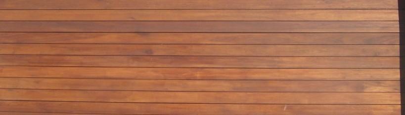Nice Acton Garage Door Repair   Acton, MA, US 01720