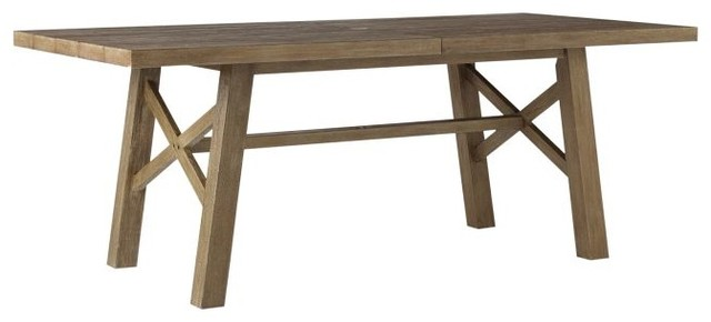 expandable dining table. image of best expandable dining tables