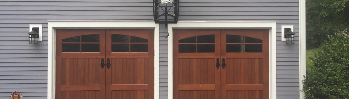 Crawford Door Of Stratford Inc   Stratford, CT, US 06615   Garage Door  Sales U0026 Installation | Houzz