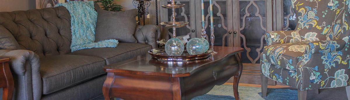Hutchison Fine Furniture   Findlay, OH, US 45840