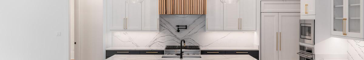 Etonnant Ambiance Cabinets U0026 Design   Gretna, LA, US 70056