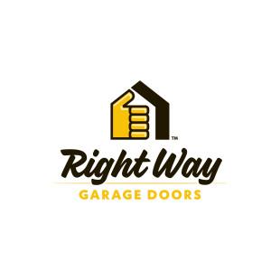 rw garage doorsRW Garage Doors Inc  Vacaville CA US 95687