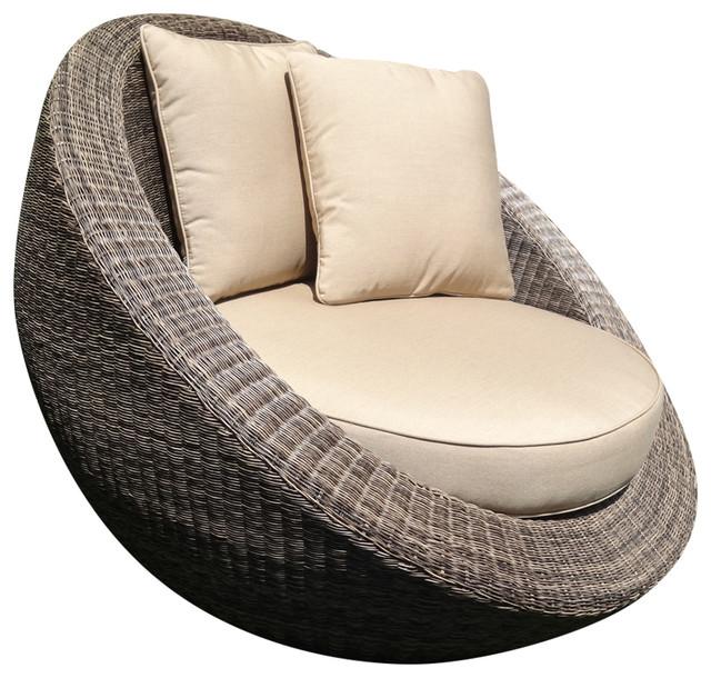 Peachy Woven Fiber Round Chair Frankydiablos Diy Chair Ideas Frankydiabloscom