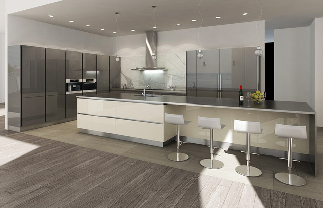 princess design kitchens kitchen designs contemporary kitchen vancouver by 1660