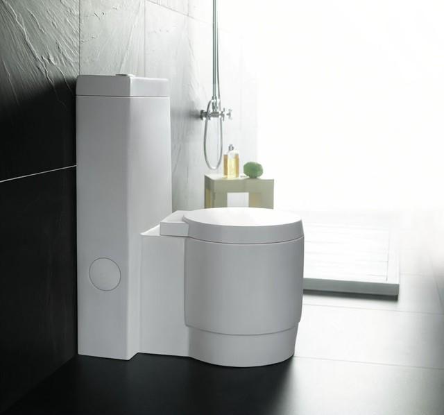 apulia modern bathroom toilet - Modern Bathroom Toilet