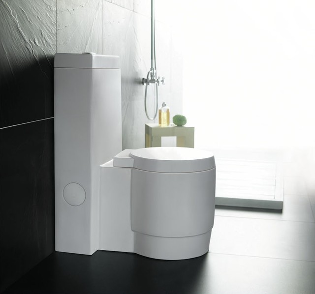 Apulia   Modern Bathroom Toilet Modern Toilets Part 50