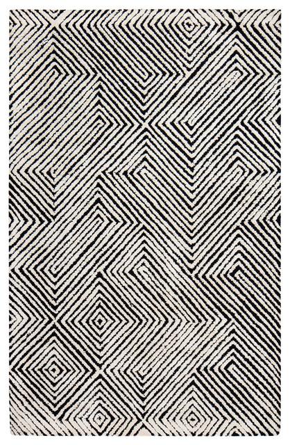 Hestia Natural Fiber Rug, 8'x10'