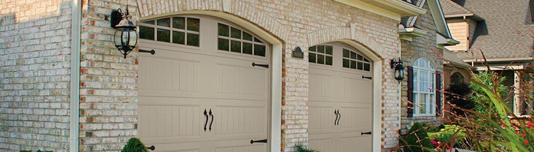 Rcs Garage Doors Charlotte Nc Us 28273