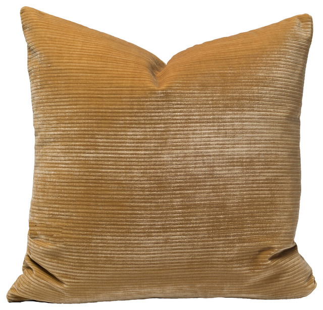"""Pawn Sahara Accent Pillow, 19""""x19""""."""