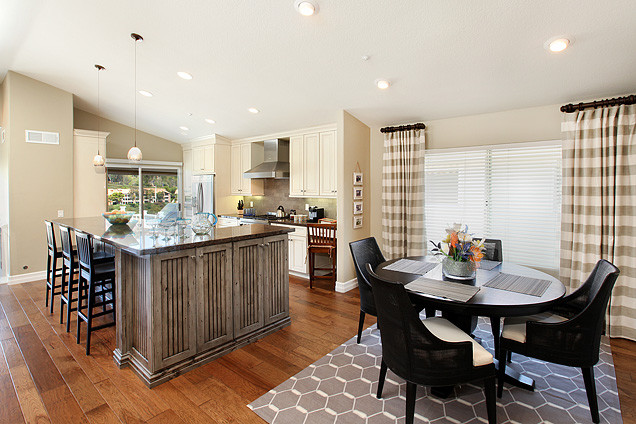 Superior Houzzcom Kitchen Islands Beach Style Kitchen Islands And Kitchen Carts By  Lifestyle Kitchens By The Kitchen ...