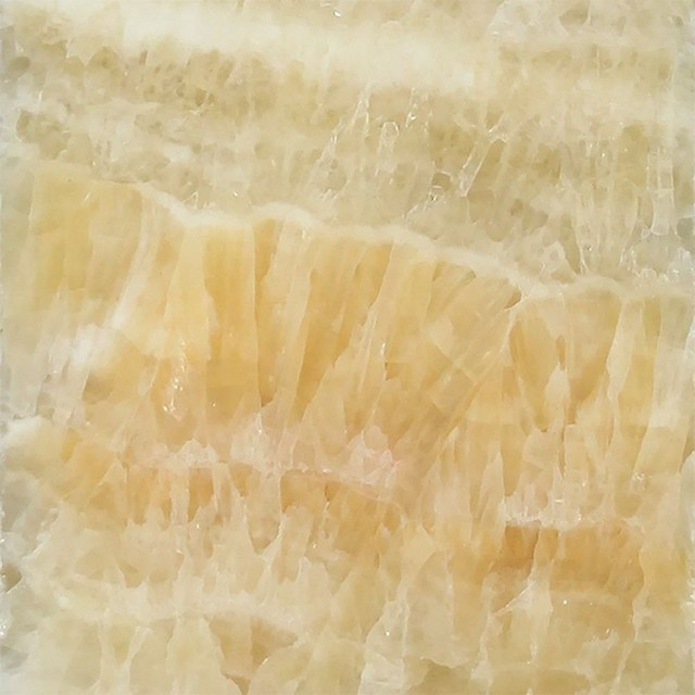 Honey Onyx Tile 12x12 Polished Field Tiles Traditional Wall