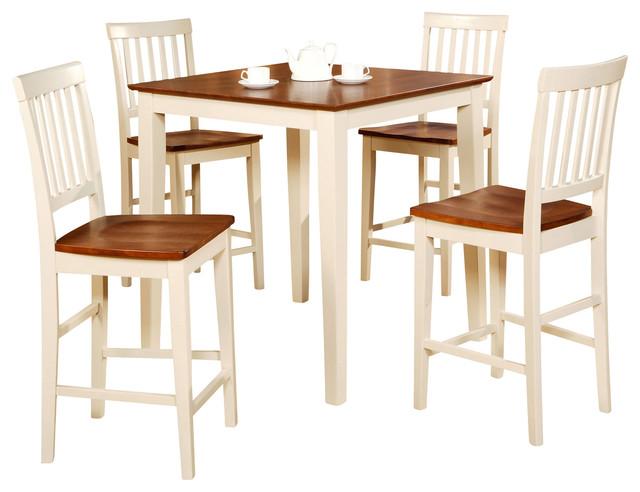 Vern-Whi Kitchen Table Set