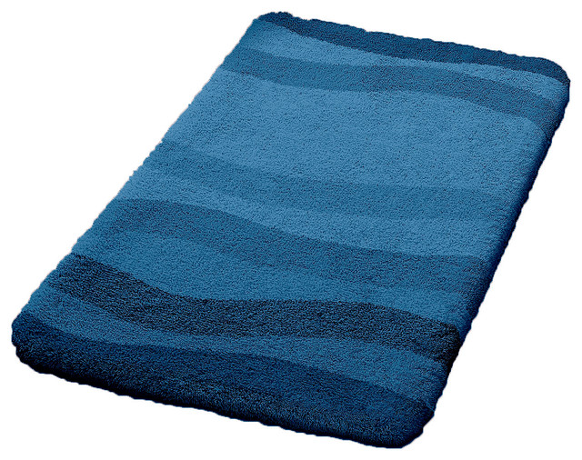 New This Product Gives Your Bathing Area A Luxurious Spa Sentiment Making Your Bath Relaxing Especially After A Long Day At WorkThe Antirubber Coating On The Backside Will Avoid Mishaps Like Tripping Or Skidding These Rugs Will Not Fade Or
