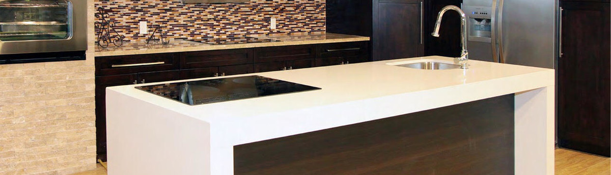 Kitchen Cabinet Discount Inc   Quincy, MA, US 02169   Home