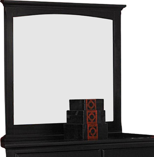 New Free Shipping Preston Bathroom Mirror The Preston Petite Bath Mirror