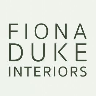 Fiona Duke Interiors Chelmsford Essex Uk Cm20ea