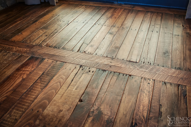 Hardwood Flooring Dealers U0026 Installers. Appealing Pallets Traditional