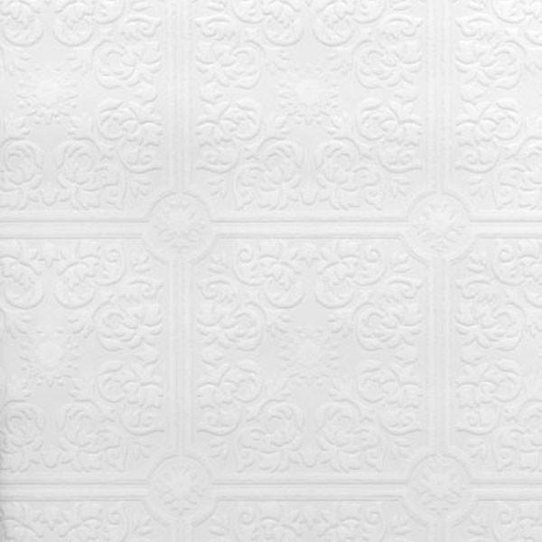 Home Wallpaper Texture hacienda tile texture paintable wallpaper - contemporary