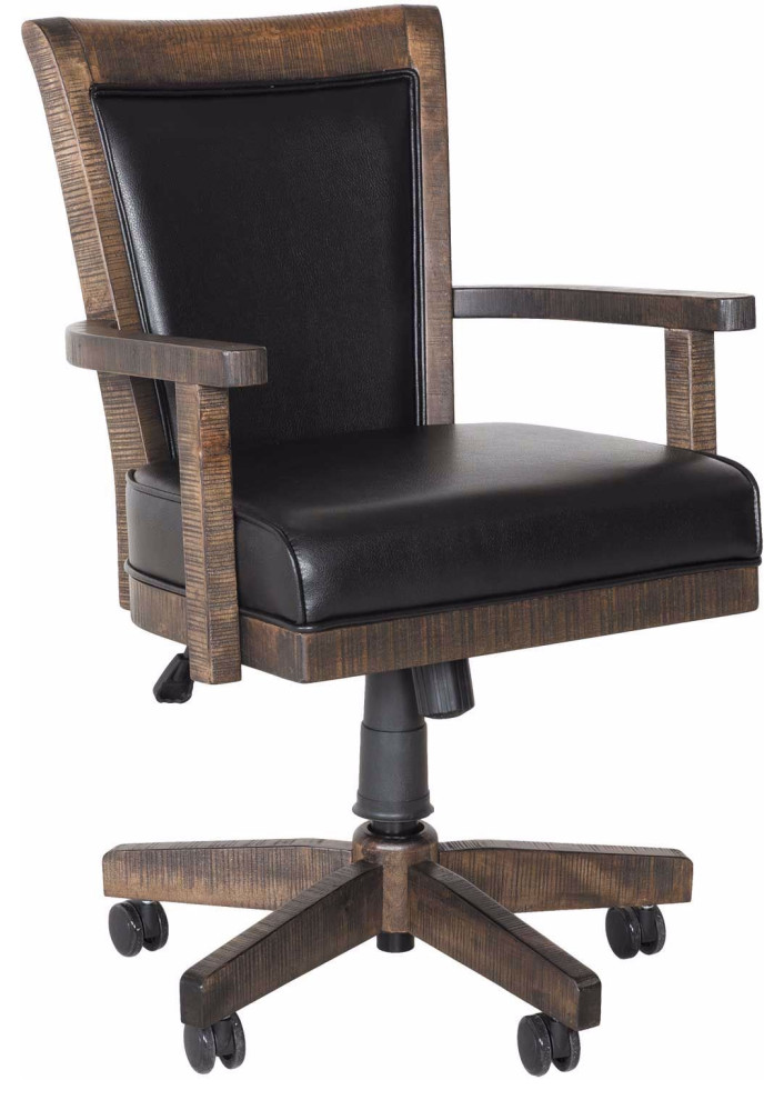 Remarkable Henry Game Chair Includes Two Chairs Dailytribune Chair Design For Home Dailytribuneorg
