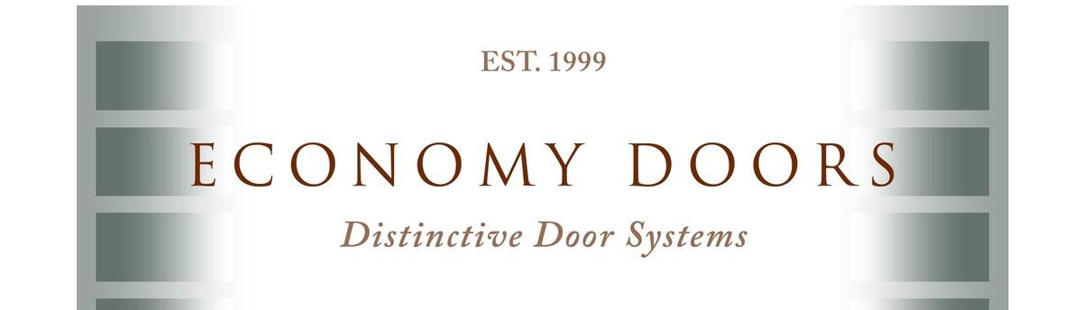 Economy Doors Mission Tx Us 78572
