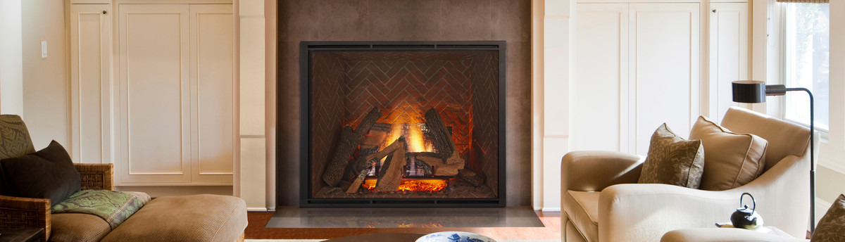 - Albers Fireplaces - East Green Brook, NJ, US 08812